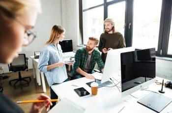 Vantagens do Software Livre para o terceiro setor