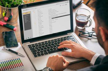 Como fazer e-mail marketing para se comunicar com a base sindical?