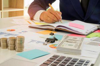 Melhores ferramentas para controle financeiro mensal do sindicato