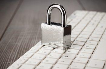 Seu sindicato garante a proteção dos dados?