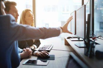 3 sinais que seu sindicato precisa automatizar o acompanhamento de processos