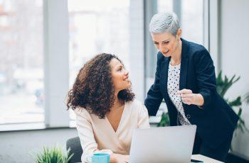 7 ações para promover o bem-estar do seu associado