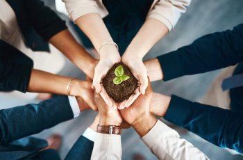 4 dicas para estabelecer estratégias de crescimento no seu sindicato