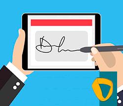 Afinal, a assinatura digital é realmente segura?
