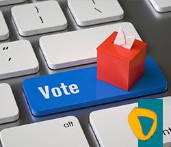 Votação telepresencial: o que é e como funciona?