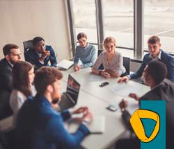 4 desafios da gestão e comunicação na sua entidade